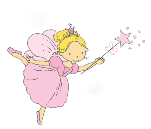 Free Tinkerbell Invitations as perfect invitations example